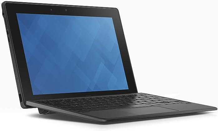 Top 10 Dell Inspiron 22 Aio Desktop