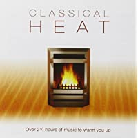 Classical Heat / Various
