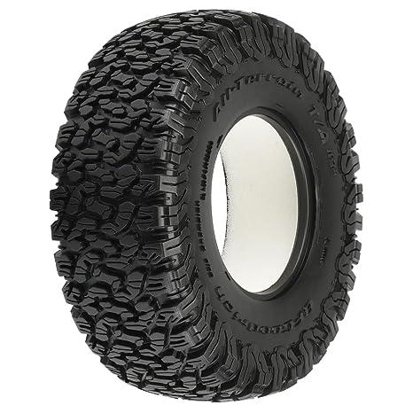 Bf Goodrich Truck Tires >> Pro Line Racing Front Rear Bfg Ko2 M2 2 Desert Truck
