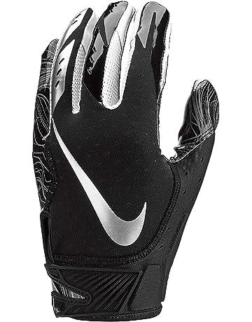 Men s Nike Vapor Jet 5.0 Football Gloves 0c14a229c