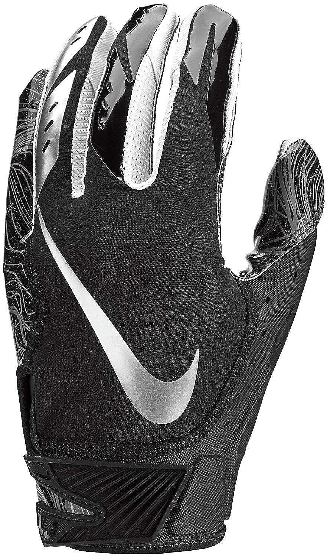 9ca632fd86d Men s Nike Vapor Jet 5.0 Football Gloves