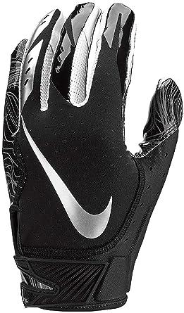 f9218eed0be Men s Nike Vapor Jet 5.0 Football Gloves  Amazon.co.uk  Sports ...