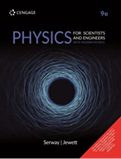 Amazon physics for scientists and engineers 8601419620647 physics for scientists and engineers 9th ed international paperback fandeluxe Choice Image