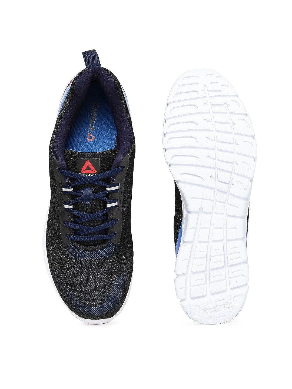 Super Lite 2.0 Running Shoes