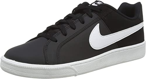 espectro Acusador Tom Audreath  Amazon.com | Nike Women's Court Royale Shoes | Fashion Sneakers
