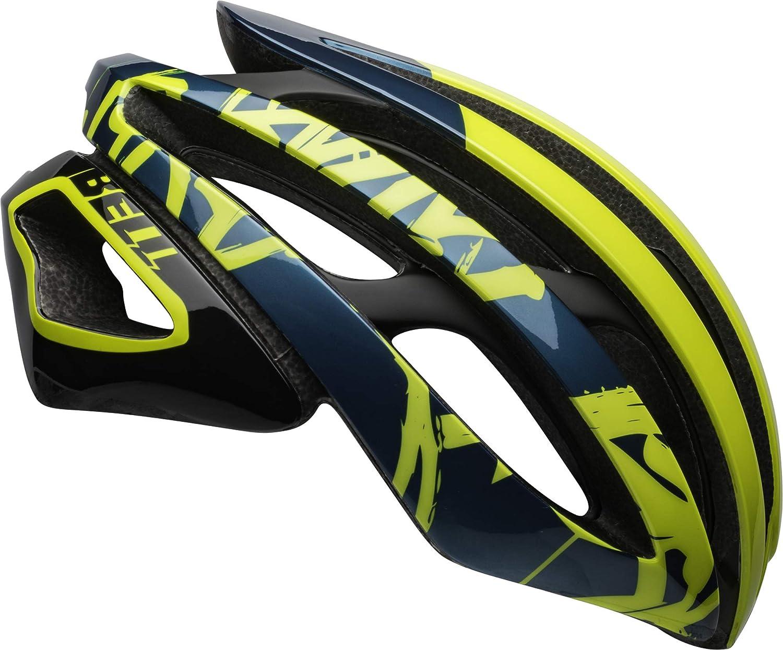 Blue Bell Stratus MIPS Road Cycling Helmet