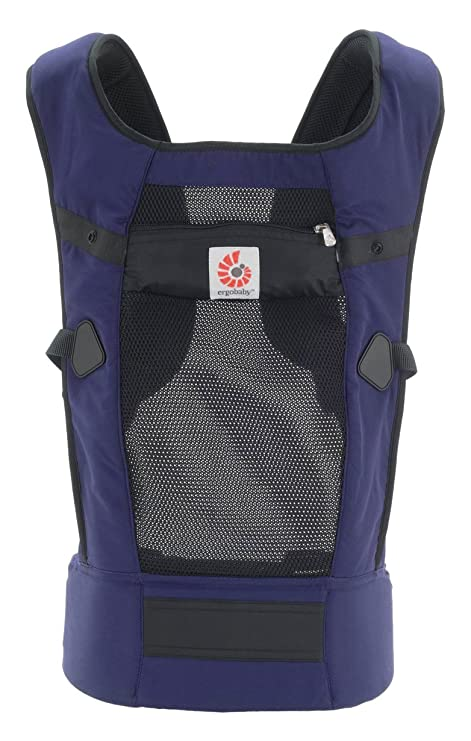 ventus performance carrier