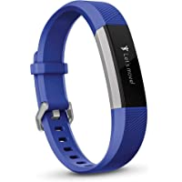 FITBIT FB411SRBU ACE Blue/Stainless Steel