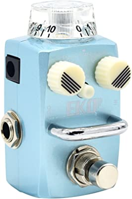 HOTONE Eko Digital Delay Pedal