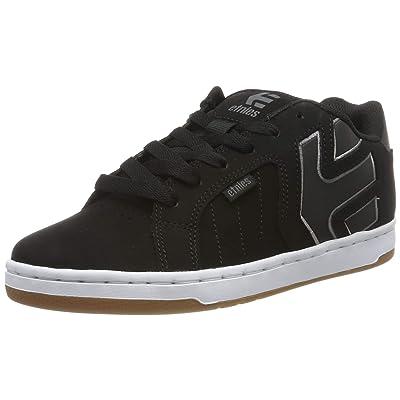 Etnies Men's Fader 2 Skate Shoe: Shoes