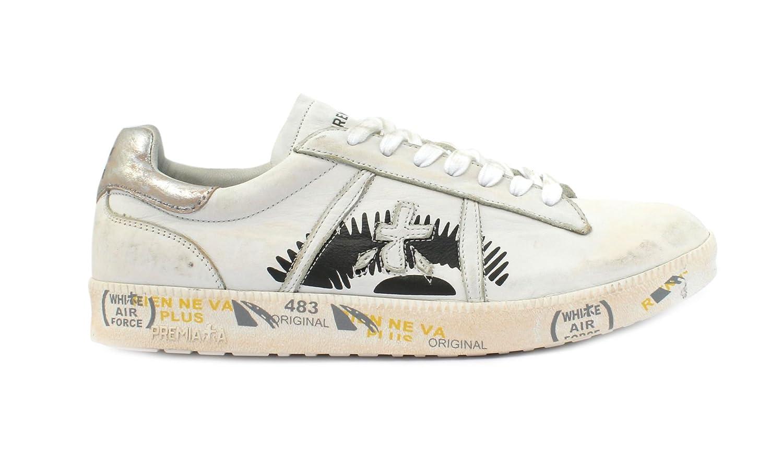 PREMIATA Sneaker ANDY-3092 - En línea Obtenga la mejor oferta barata de descuento más grande