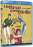 Un Beso para Birdie BD [Blu-ray]
