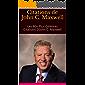 Citations de John C. Maxwell: Les 80+ Plus Célèbres Citations D'John C. Maxwell (French Edition)