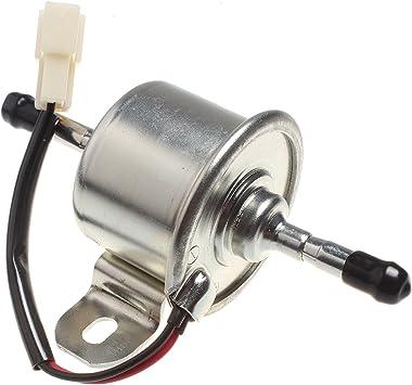 High Performance AM876265 Fuel Pump For John Deere 4x4 HPX 4x2 HPX Trail Gators