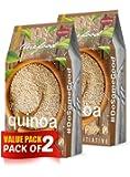 BERTINS Truefood Quinoa 800g