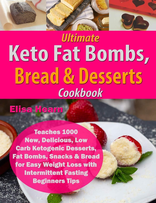 keto diet fat bombs intermittent fasting