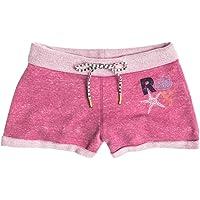 Roxy Joggingshorts Mountbaldia GMMWH Pantalones Cortos de Jogging