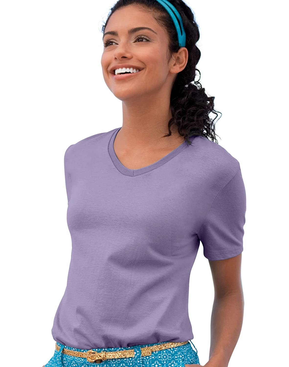 77c0e08a Hanes Relaxed Fit T Shirts – EDGE Engineering and Consulting Limited