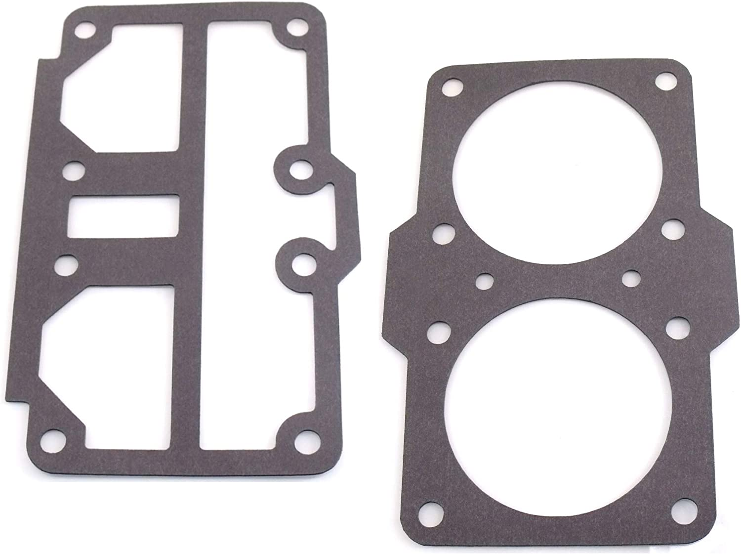 STS-0887K CYLINDER BASE//HEAD COVER GASKET FOR SANBORN COMPRESSOR 130//165
