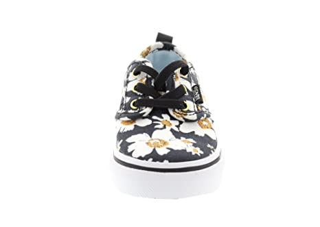 Vans Atwood Infant Slip On Sneakers - Gänseblümchen - UK 7/US 7.5/EU 24 DHnYrdzj4b