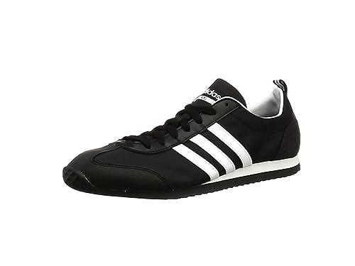 adidas jog shoes
