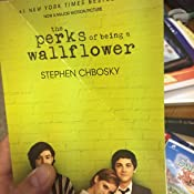 The Perks Of Being A Wallflower Ebook Mobi