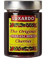 Luxardo The Original Maraschino Cherries, 14 oz