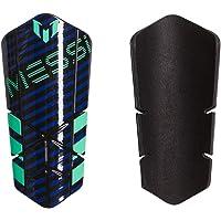 Adidas Football Messi 10 LESTO SHIN Guard
