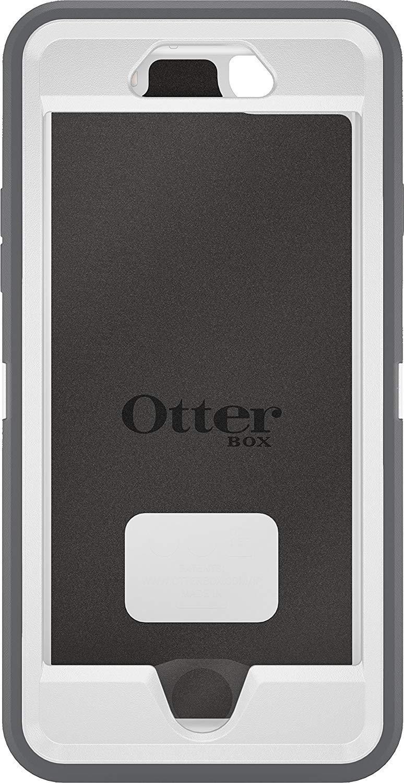 Top 8 otterbox iphone 6 plus camo b310785f5941