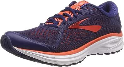 Brooks Aduro 6, Zapatillas de Running Mujer: Amazon.es: Zapatos y complementos
