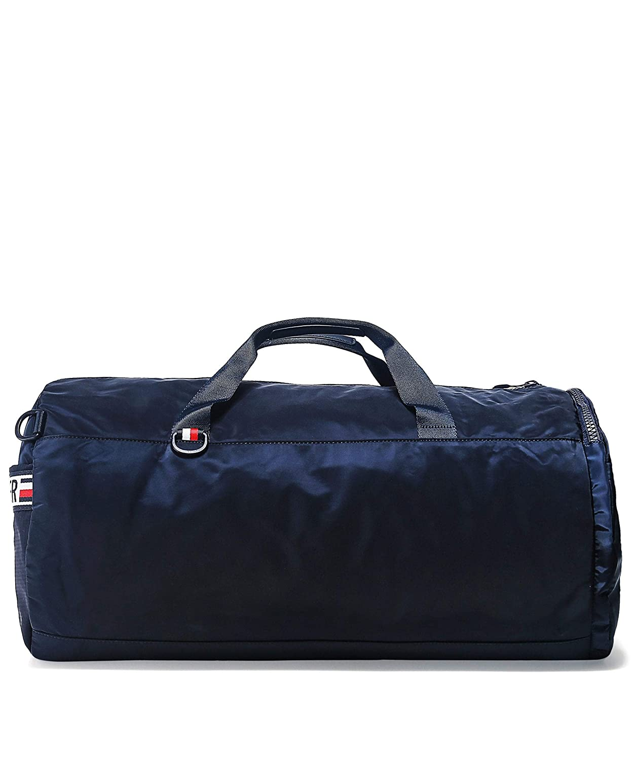 Tommy Hilfiger Tommy Sports Tape Duffle Bag