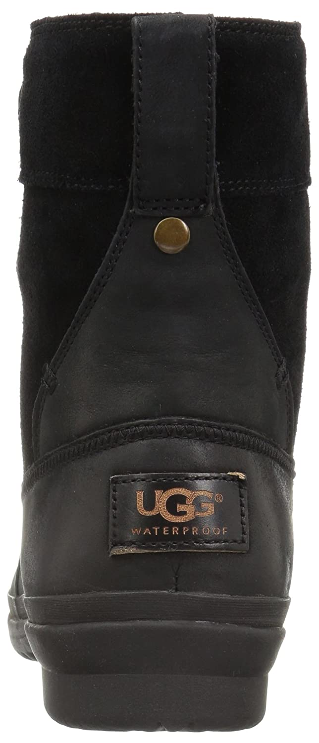 5c18adda03f UGG Women's Azaria Winter Boot