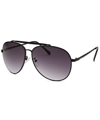 a4c2e0345a207 Amazon.com  Timberland Unisex TB7129 Matte Black Gradient Smoke One Size   Clothing