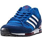 adidas ZX750 G96718 Herren Sneaker: Amazon.de: Schuhe