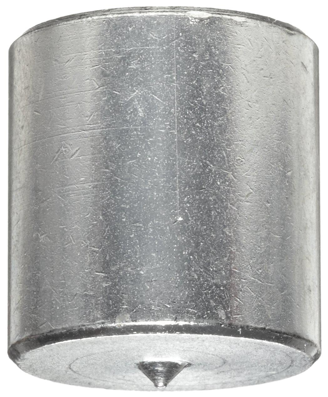 Posi Lock P10 Puller Tip Protector, For Use With 108, 208, 110, 210 Pullers