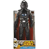 Star Wars Rebels 18