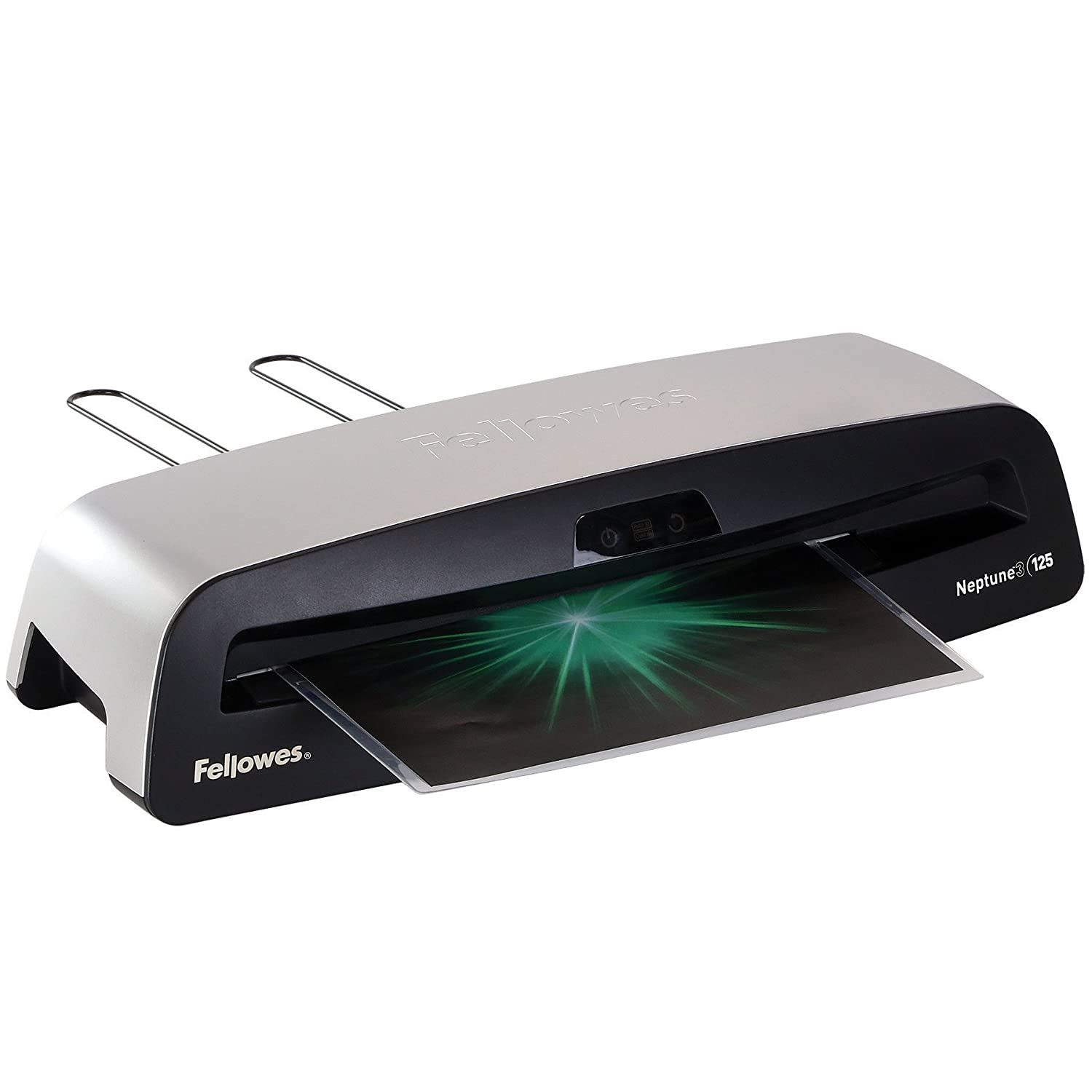 The Best Laminators for Teachers and Home