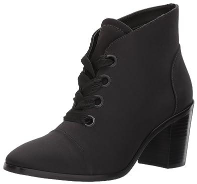 Women's Faye Fashion Boot