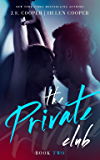 The Private Club 2 (English Edition)