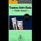 Transtorno Afetivo Bipolar. Visão Geral — Edição Especial