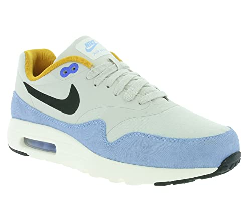 625597cdb83b Nike 819476-009