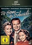 Rudolf Schock: Die Stimme der Sehnsucht (Filmjuwelen)