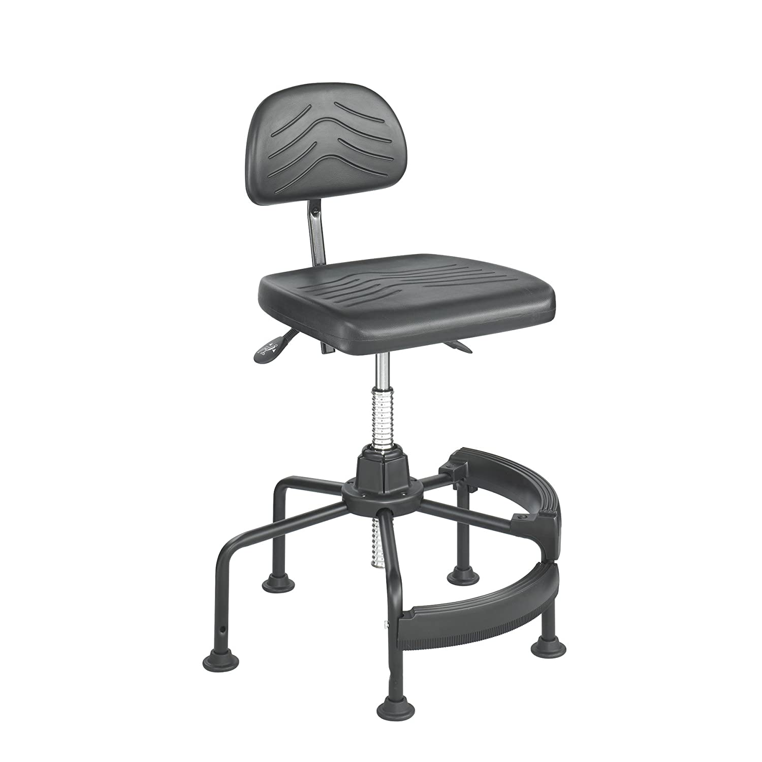 Amazon Safco Products TaskMaster Economy Industrial Chair