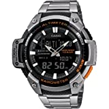 Orologio Casio Collection SGW-450HD-1BER
