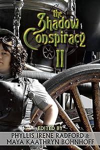 Shadow Conspiracy II