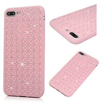 kasos coque iphone 8 plus