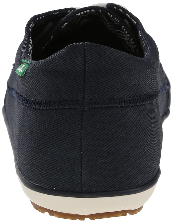 Nike 97 eBay Kleinanzeigen