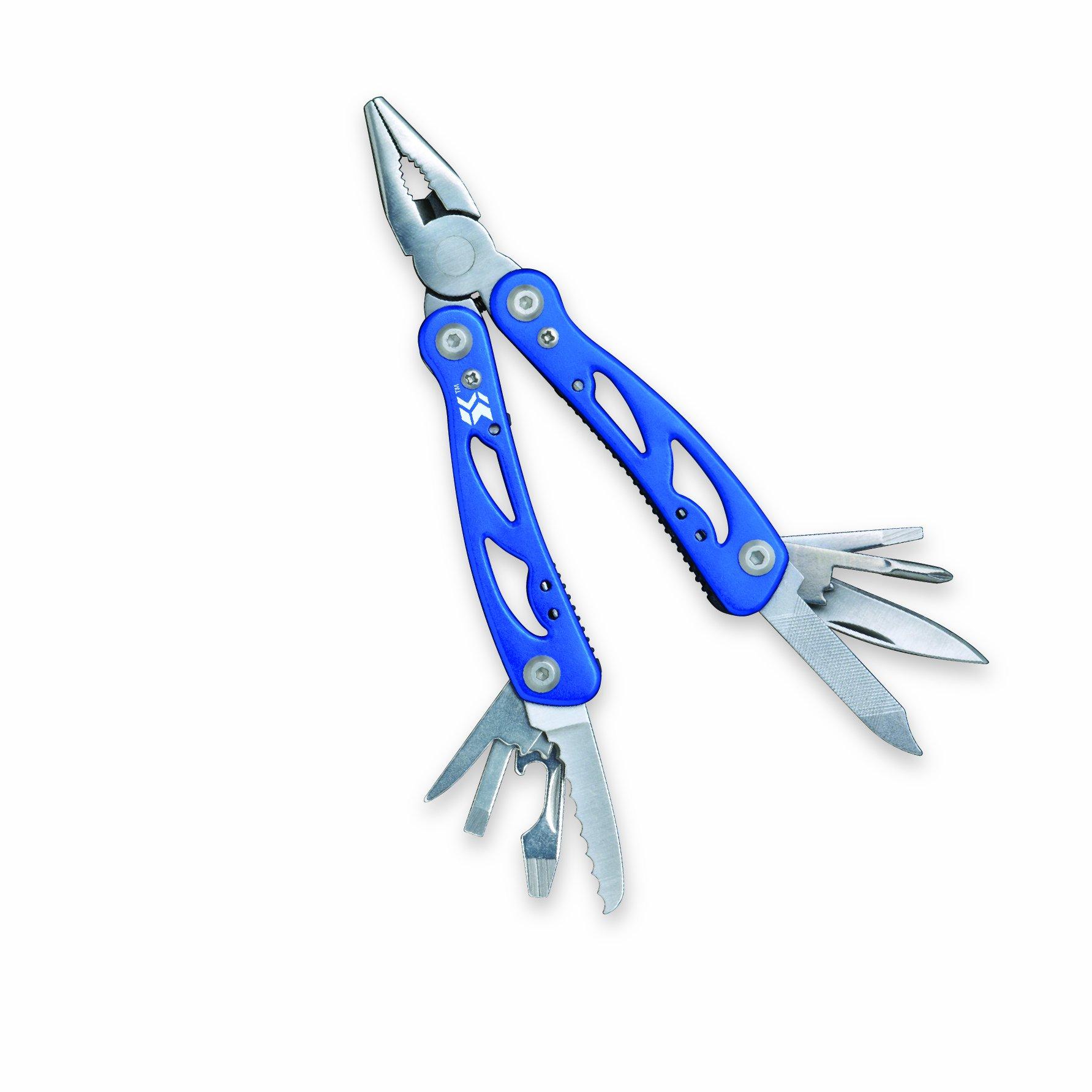 Blue Tech Innovations 0001577902/