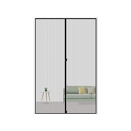 Amazon.com: Puertas magnéticas para pantallas pequeñas, 25 ...