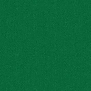 Championship Valley Teflon Ultra Championship Green 8ft Pool Table Felt